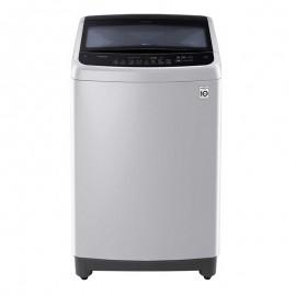 Máy Giặt LG T2185VS2M - 8.5Kg