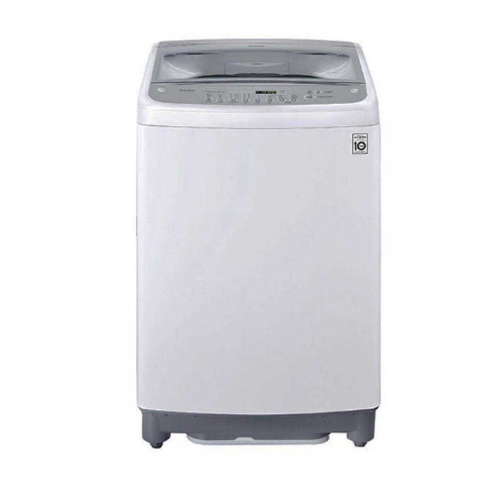 Máy Giặt LG T2185VS2W - 8.5Kg