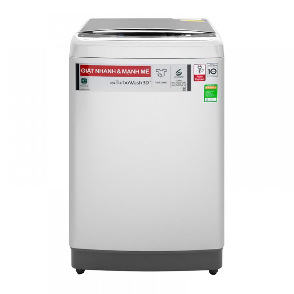 Máy Giặt LG TH2111SSAL - 11Kg