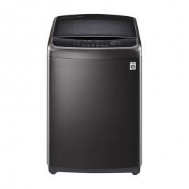 Máy Giặt LG TH2113SSAK - 13Kg