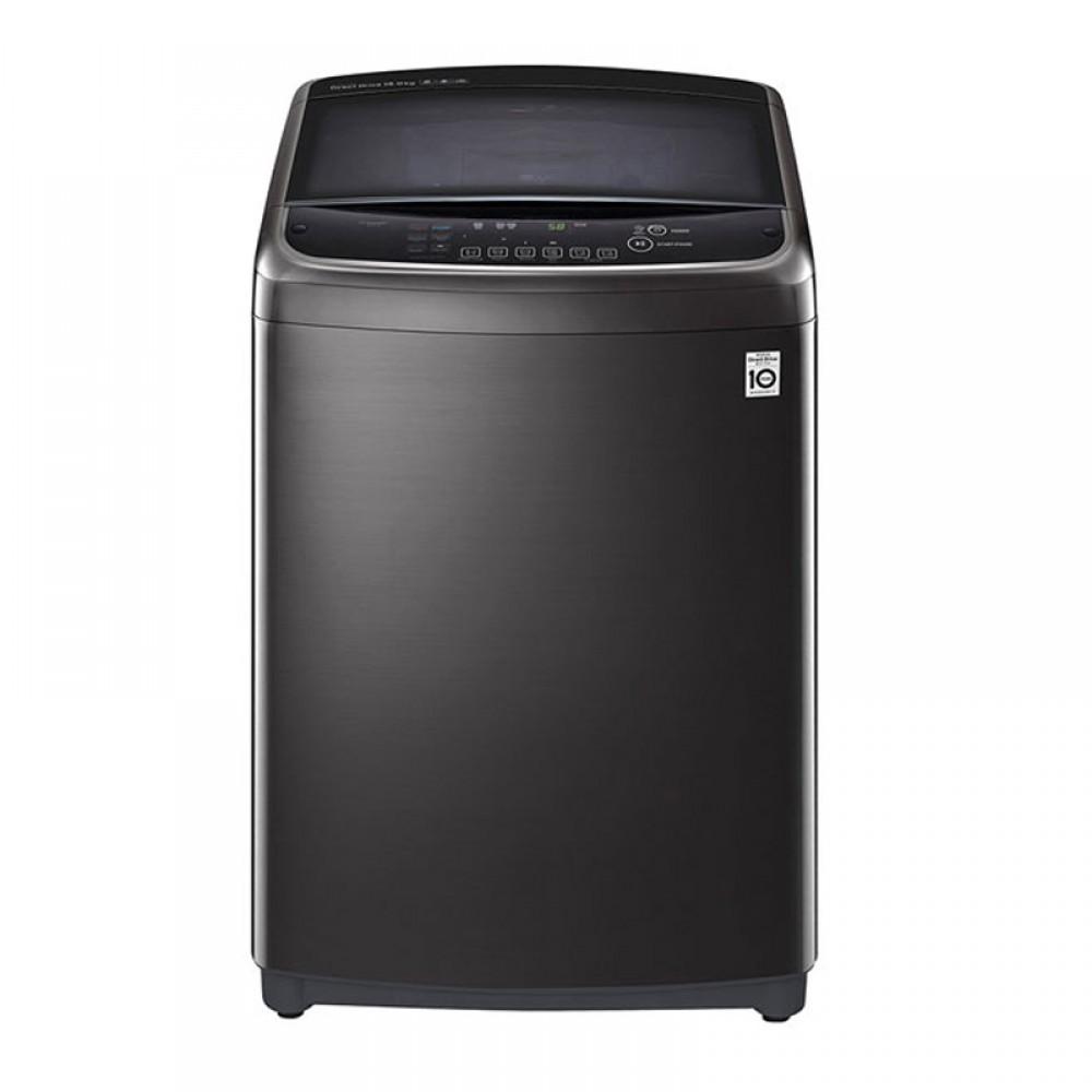 Máy Giặt LG TH2722SSAK - 22Kg
