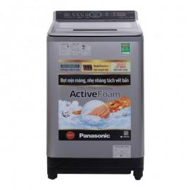 Máy Giặt Panasonic NA-F100V5LRV - 10Kg