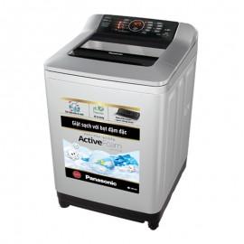 Máy Giặt Panasonic NA-F90A4GRV - 9Kg