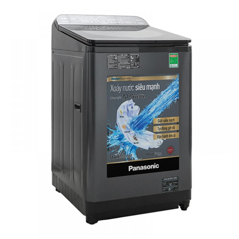 Máy Giặt Panasonic NA-FD10AR1BV - 10.5Kg