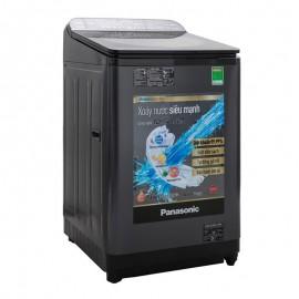 Máy Giặt Panasonic NA-FD10AR1GV - 10.5Kg