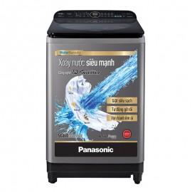Máy Giặt Panasonic NA-FD11AR1GV - 11.5Kg