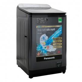 Máy Giặt Panasonic NA-FD11VR1BV - 11.5Kg