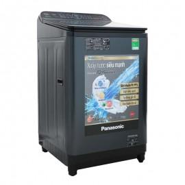 Máy Giặt Panasonic NA-FD12VR1BV - 12.5Kg