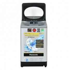 Máy Giặt Panasonic NA-FD95X1LRV - 9.5Kg