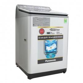 Máy Giặt Panasonic NA-FS11X7LRV - 11.5Kg