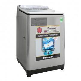 Máy Giặt Panasonic NA-FS13V7SRV - 13.5Kg