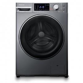 Máy Giặt Panasonic NA-S106FX1LV - 10Kg