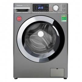 Máy Giặt Panasonic NA-V10FX2LVT - 10Kg