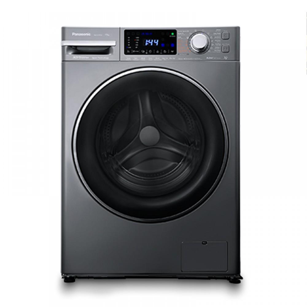 Máy Giặt Panasonic NA-V11FX2LVT - 11Kg