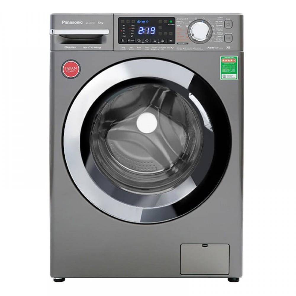 Máy Giặt Panasonic NA-V90FX2LVT - 9Kg
