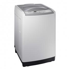 Máy Giặt Samsung WA90M5120SG - 9Kg