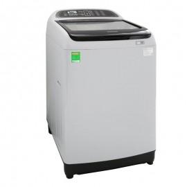 Máy Giặt Samsung WA10J5750SG - 10Kg