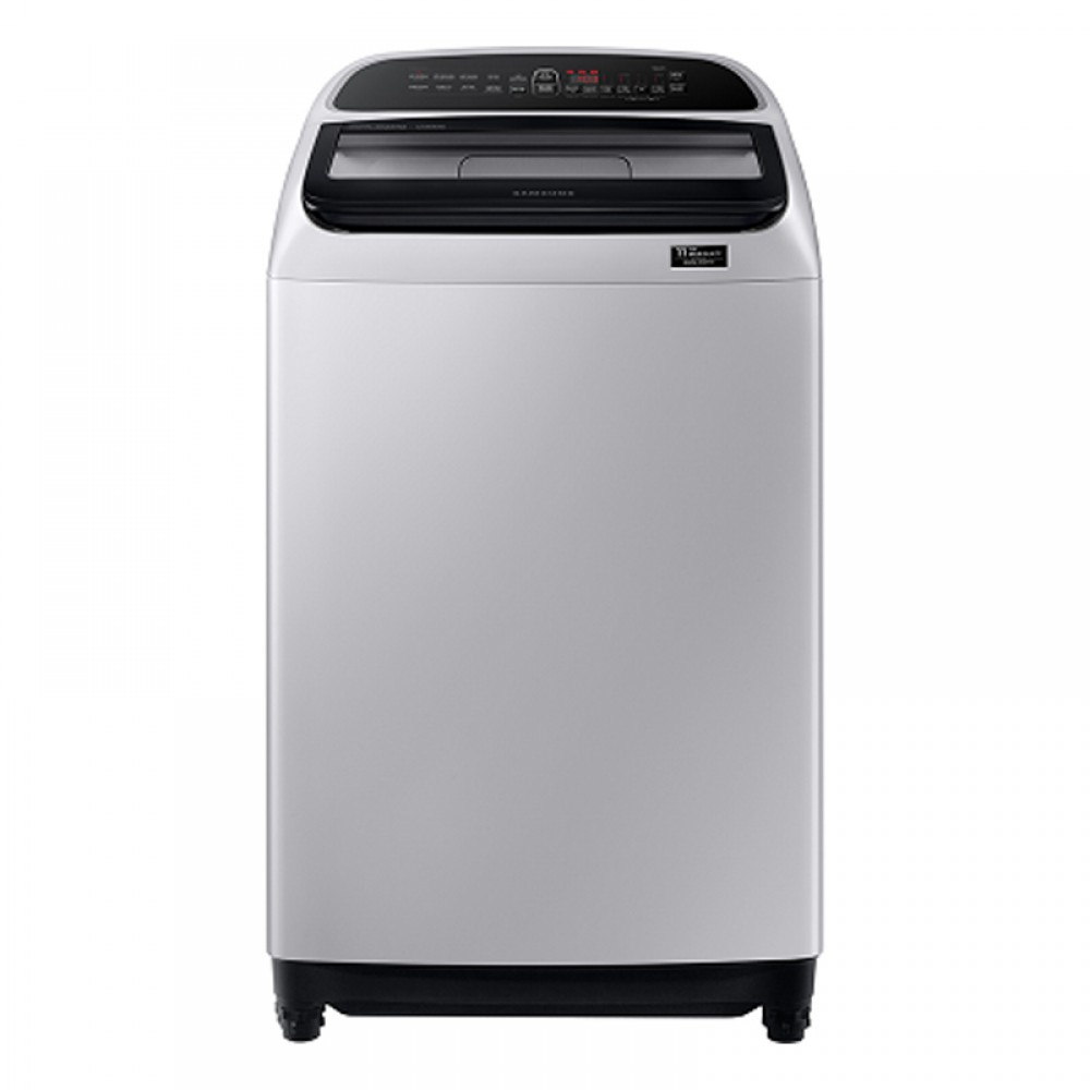 Máy Giặt Samsung WA10T5260BY/SV - 10Kg