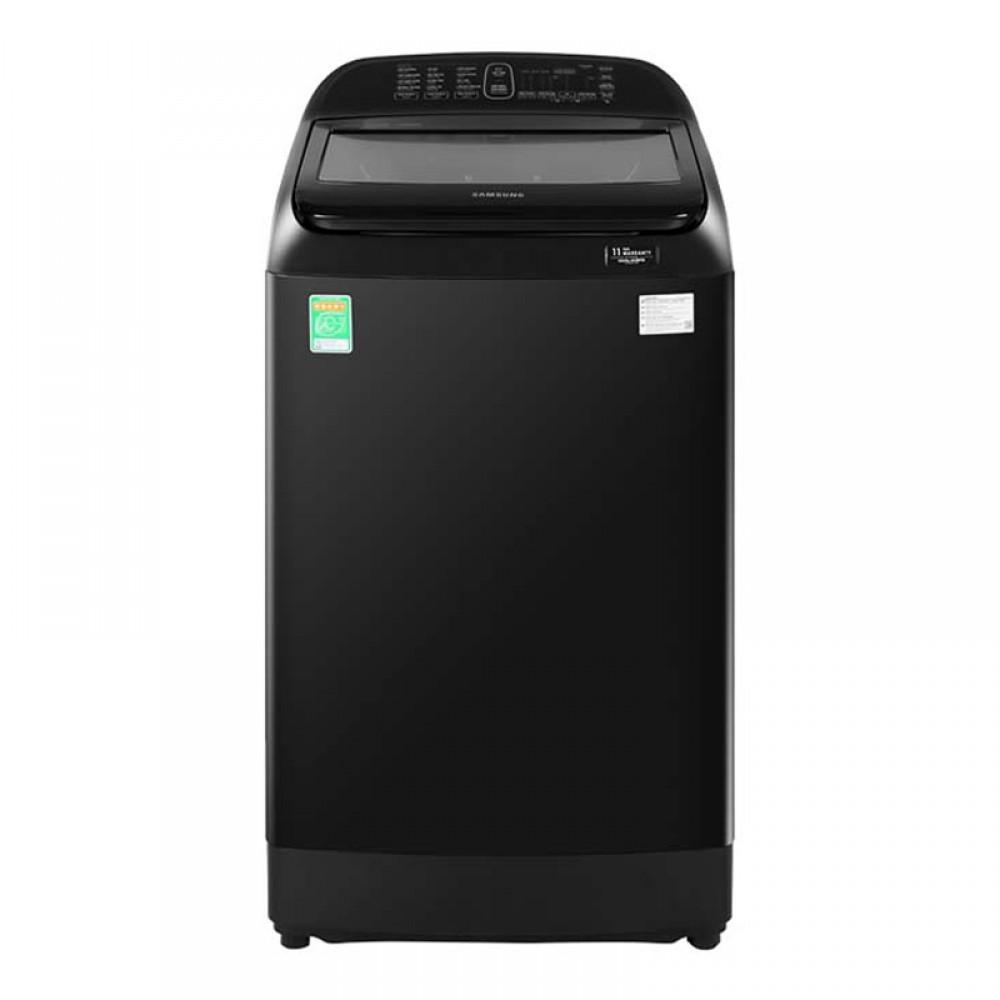 Máy Giặt Samsung WA12T5360BV/SV - 12Kg