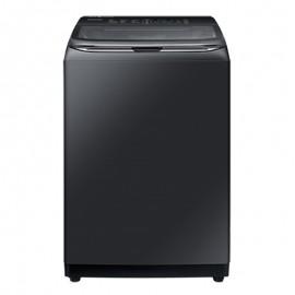 Máy Giặt Samsung WA22R8870GV/SV - 22Kg