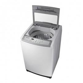 Máy Giặt Samsung WA82M5110SG/SV - 8.5Kg
