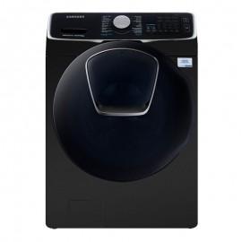 Máy Giặt Sấy Samsung WD19N8750KV/SV - 19Kg