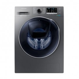 Máy Giặt Samsung WD95K5410OX/SV - 9.5Kg