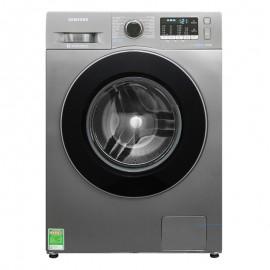 Máy Giặt Samsung WW80J54E0BX/SV - 8Kg
