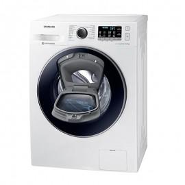 Máy Giặt Samsung WW85K54E0UX/SV - 8.5Kg