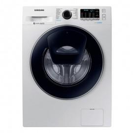 Máy Giặt Samsung WW90K54E0UW/SV - 9Kg