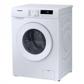 Máy Giặt Samsung WW90T3040WW/SV - 9Kg