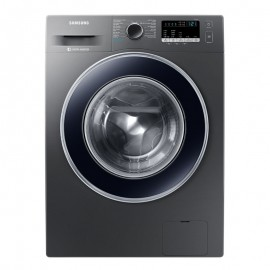Máy Giặt Samsung WW95J42G0BX/SV - 9.5Kg