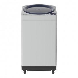 Máy Giặt Sharp ES-W78GV-G - 7.8Kg