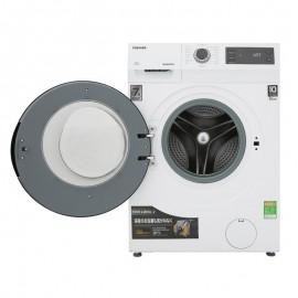 Máy Giặt Toshiba TW-BH85S2VWK - 7.5Kg