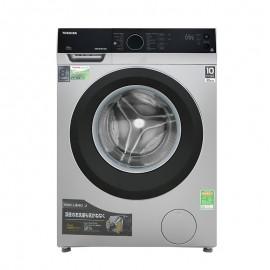 Máy Giặt Toshiba TW-BH95M4VSK - 8.5Kg