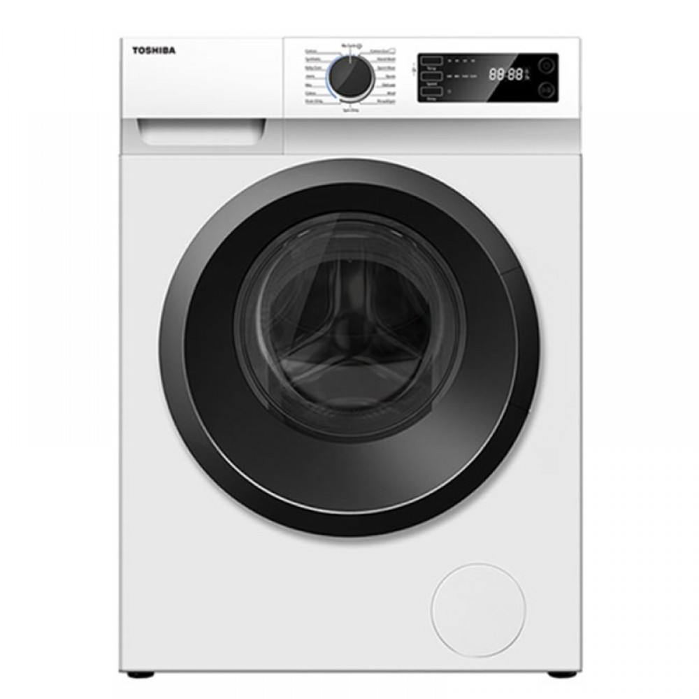 Máy Giặt Toshiba TW-BK105S2VWS - 9.5Kg