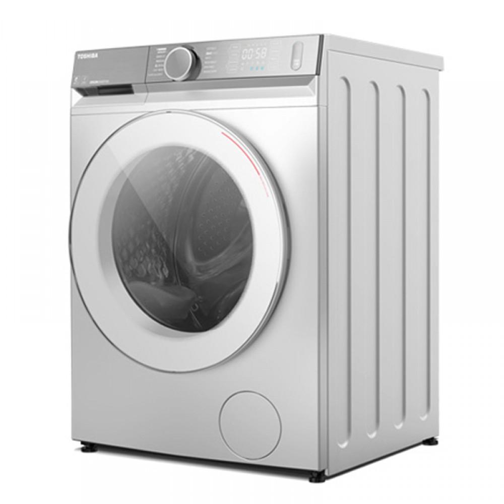 Máy Giặt Toshiba TW-BK95G4VWS - 8.5Kg