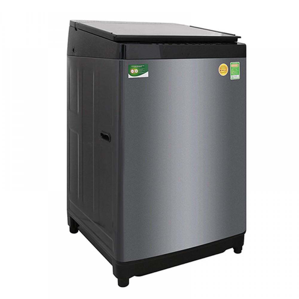 Máy Giặt Toshiba AW-DUG1500WV - 14Kg