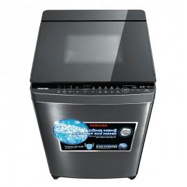 Máy Giặt Toshiba AW-DUG1700WV - 16Kg