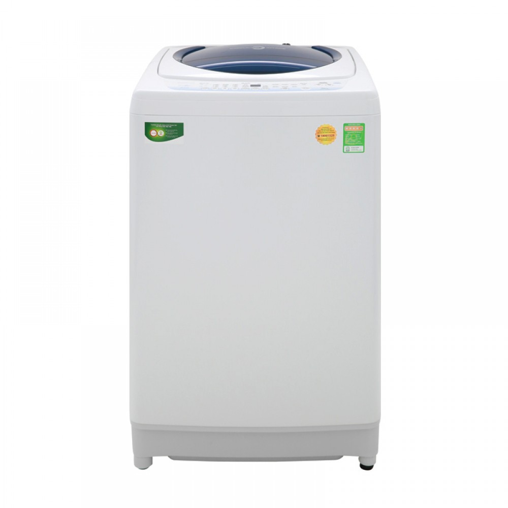 Máy Giặt Toshiba AW-G1100GV - 10Kg