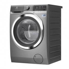 Máy Giặt Electrolux EWF1023BESA - 10Kg