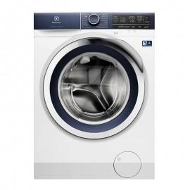 Máy Giặt Electrolux EWF1042BDWA - 10Kg