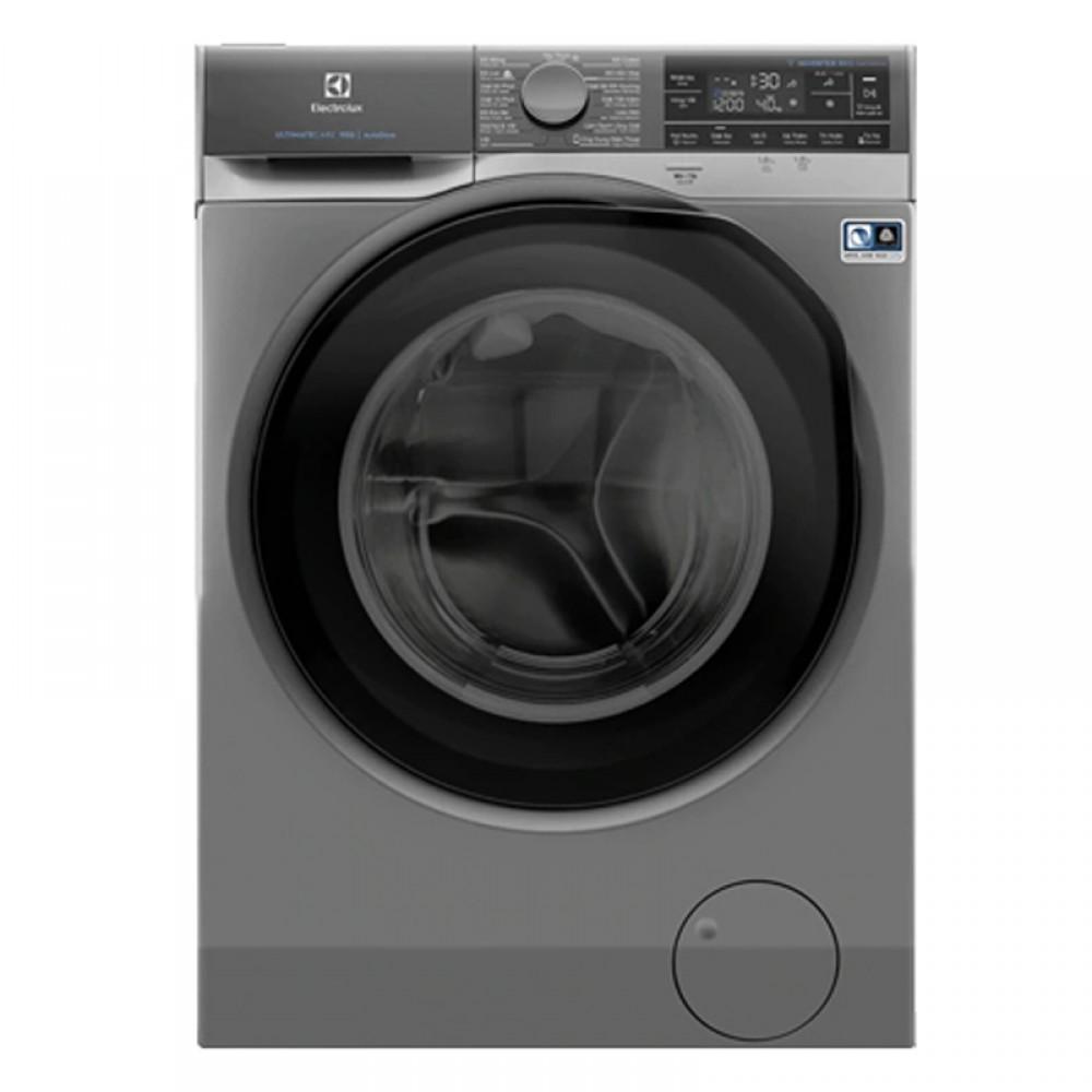 Máy Giặt Electrolux EWF1141SESA - 11Kg