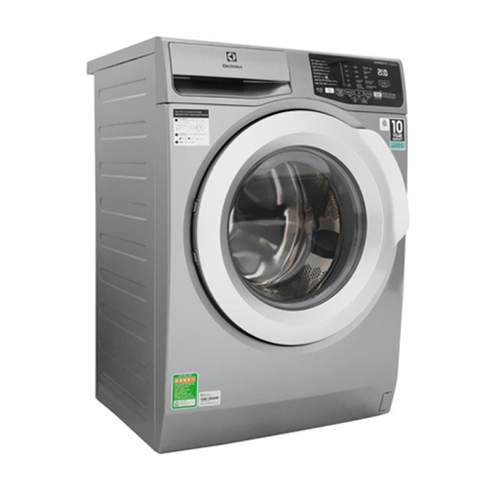 Máy Giặt Electrolux EWF8025CQSA - 8Kg