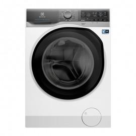 Máy Giặt Sấy Electrolux EWW1141AEWA - 10Kg