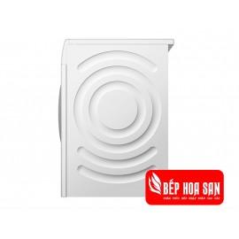 Máy Giặt Bosch HMH.WAU28440SG - 10kg