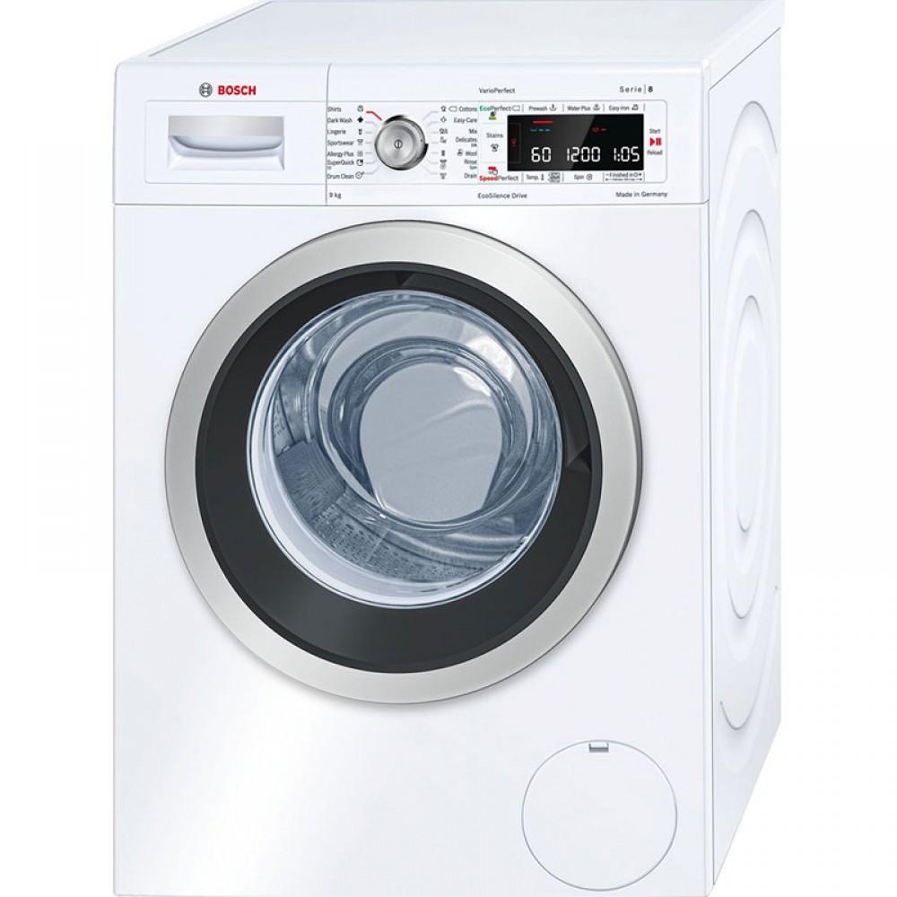 Máy Giặt Bosch WAW28560EU - 9KG Đức