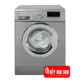 Máy Giặt Sấy Kết Hợp Teka TK4 1270 - 7kg