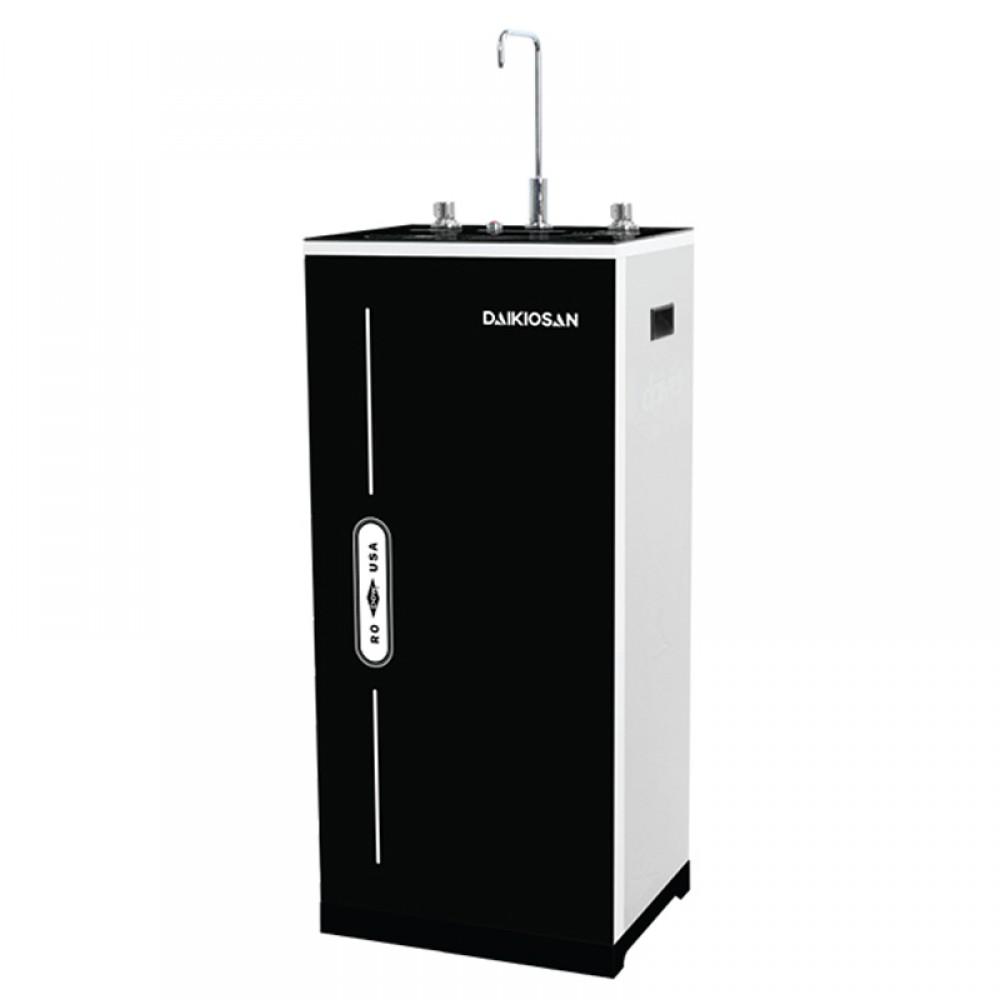 Máy lọc nước RO nóng nguội Daikiosan DSW-42210H - 4 Thô 10 Cấp
