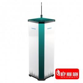 Máy Lọc Nước Phong Thuỷ Daikiosan DSW-43010I - 4 Thô 10 Cấp